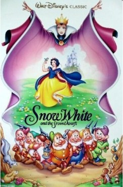 Snow White and the Seven Dwarfs poster07-01.jpg